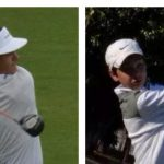 Goldasich & Doyal to Play in the SJGT Cup