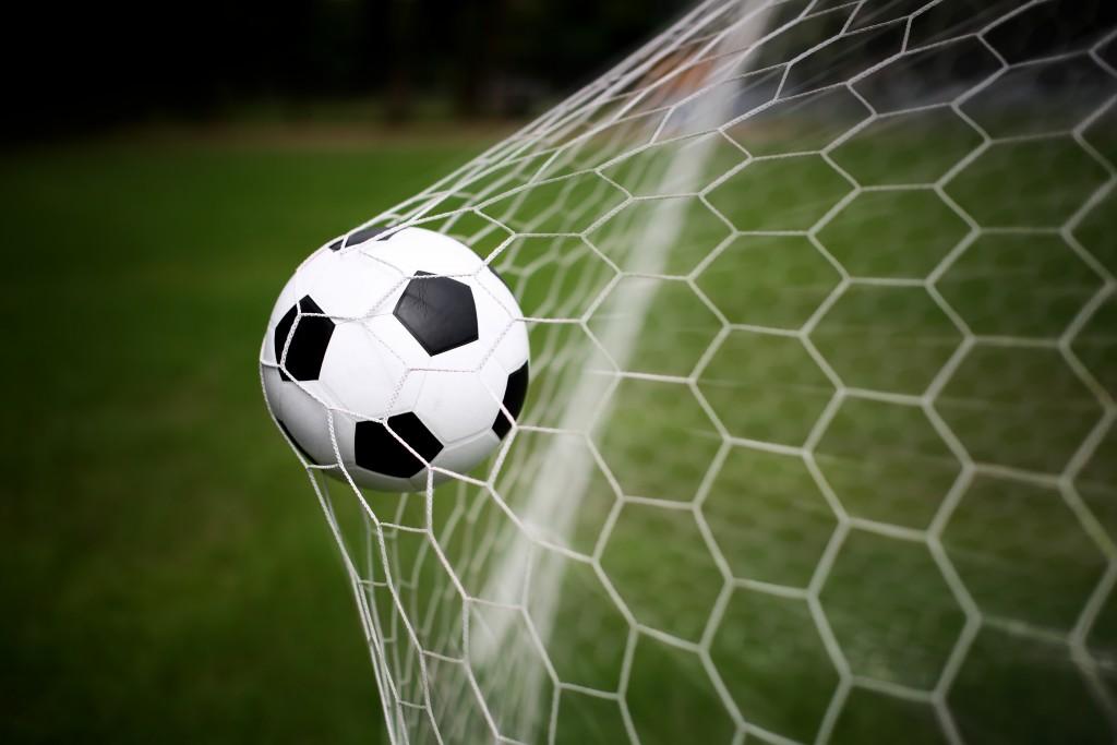 2018-2019 Homewood Boys Soccer Teams Announced