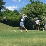 Boys Golf: Sub-State Preview