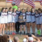 Homewood Cross Country Teams Take State