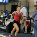 Indoor Track and Field Season Summary; State Next Weekend