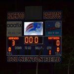 Boys Varsity Soccer beats Northridge 3 – 0