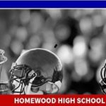 Get your Homewood Patriot tickets for Vestavia Hills game next week! @GoFanHS