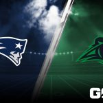 Patriot and Panther fans, avoid the lines tonight, get your tickets on-line!  @HWD_Football @PelhamPanthersFB @HomewoodBand @GoFanHS