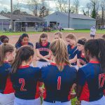 Varsity and JV Softball Tryouts scheduled for October 5th – 7th