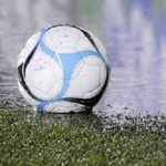 Patriot Soccer Sub-State playoff games have been postponed
