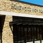Homewood High School ranked among one of the finest in Alabama