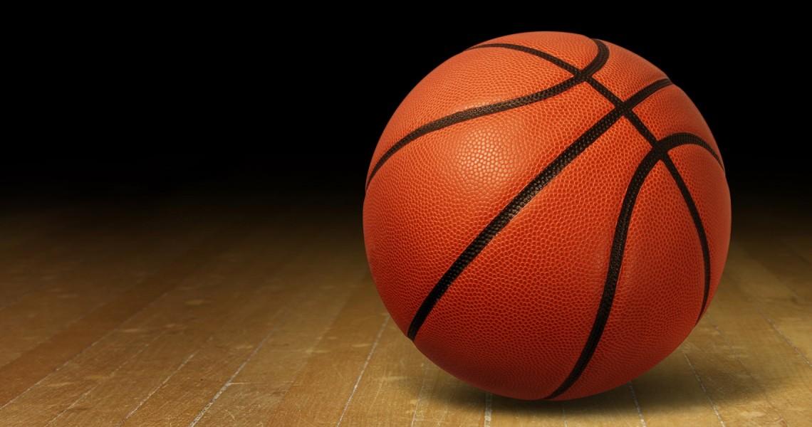 Homewood High School Boys Basketball Tryouts