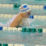 Homewood Varsity Swim Team registration