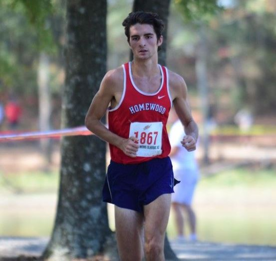 Strong Performances at Jesse Owens Classic