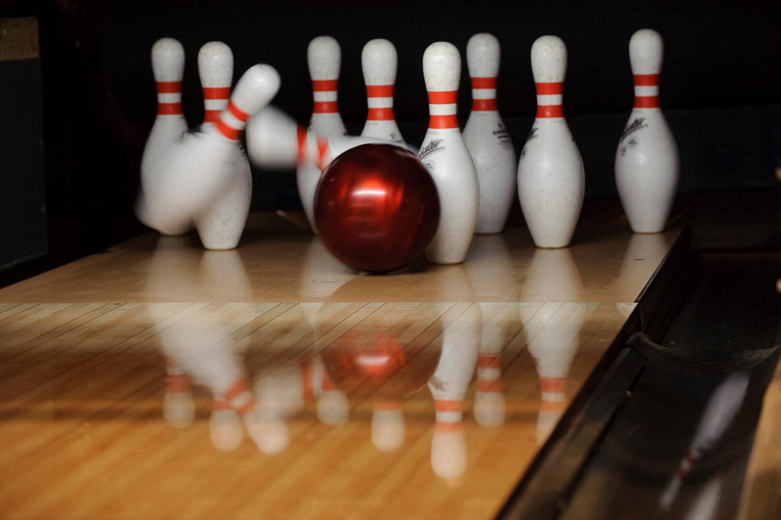 2019-2020 Boys Varsity Bowling Roster