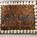 VNN names Homewood Athletics website top 100 schools