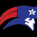 All Teams Schedule: Week of Feb 17 – Feb 23