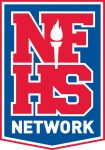 Watch the Homewood Patriots on the NFHS Network