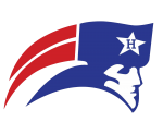 All Teams Schedule: Week of Sep 07 – Sep 13