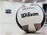 Homewood Varsity and JV Volleyball schedule change, tickets available on GoFan.co or GoFan App