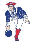 Boys and Girls Bowling tryouts scheduled for Thursday, October 8th and Thursday, October 15th