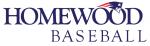 2021 Freshman Baseball Team announced