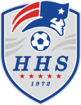 Kellen, Massie, Crim lead Girls Varsity Soccer to 2-0 win over Chelsea