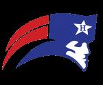 All Teams Schedule: Week of Mar 22 – Mar 28