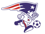 Soccer Sub-State tickets on sale
