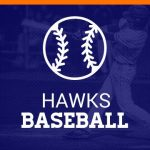Hanahan Hawks Baseball