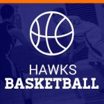 Hanahan Basketball Time Changes for 1.24.20 & 2.4.20