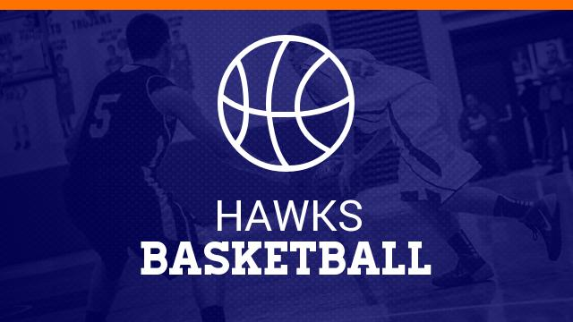 Hanahan Boy's Basketball Tryouts