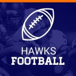Hanahan Hawks Football