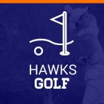 Hawks Golf team will travel to Georgetown on Monday for the Region Championship