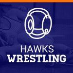 Hanahan Hawks Wrestling