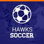 Hanahan High Hawks Girl Soccer