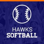 Hanahan Hawks Girls Softball