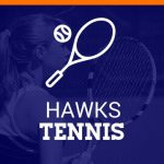 Tennis vs. Waccamaw Postponed
