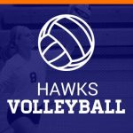Hanahan Hawks Girls Volleyball