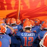 Hanahan Athletics Needs Your Help
