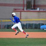 Hanahan Varsity Baseball beat Cane Bay 4-3