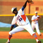 Hanahan beat Marlboro County 6-2, Advance to District Finals