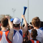New Pictures HHSTF 3/16 All Comers Meet
