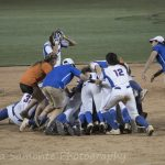 Hanahan Hawkettes 2017 State Champions 5.19.17 – (photo gallery)
