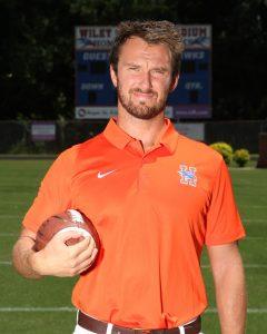 Mark Zdanewicz