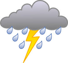 Spring Football Game Cancelled Tonight