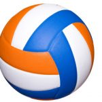 2018-2019 Volleyball Teams
