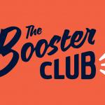 Hanahan Athletic Booster Club