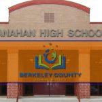 Berkeley County To Honor Athletic Scholarship Recipients