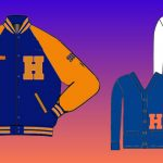 Letterman Jacket & Sweater Orders