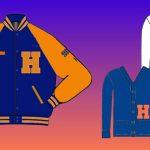 Letterman Jacket & Sweater Orders