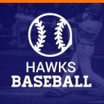 Girls Varsity Softball beats Georgetown 9-0