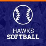 Girls Varsity Softball beats Stratford 9 – 4
