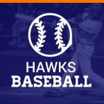 Two Pitchers Team Up As Hawks Baseball Defeats Waccamaw In Shut-Out